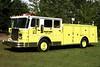 Grand Forks E-30 039