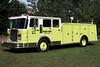 Grand Forks E-30 857