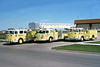 Grand Forks Fire Department 886