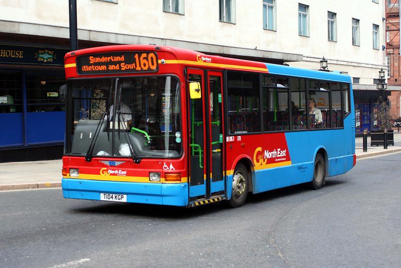 Dennis Dart SLF Marshall - jimmyshengukbuses