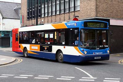 22489-T489BNL