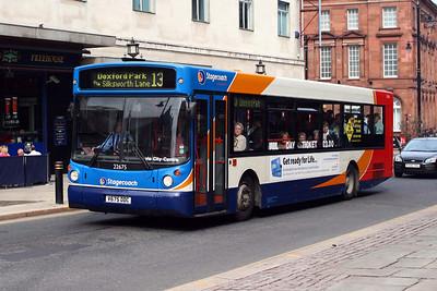 22675-V675DDC