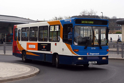 32730-L730VNL