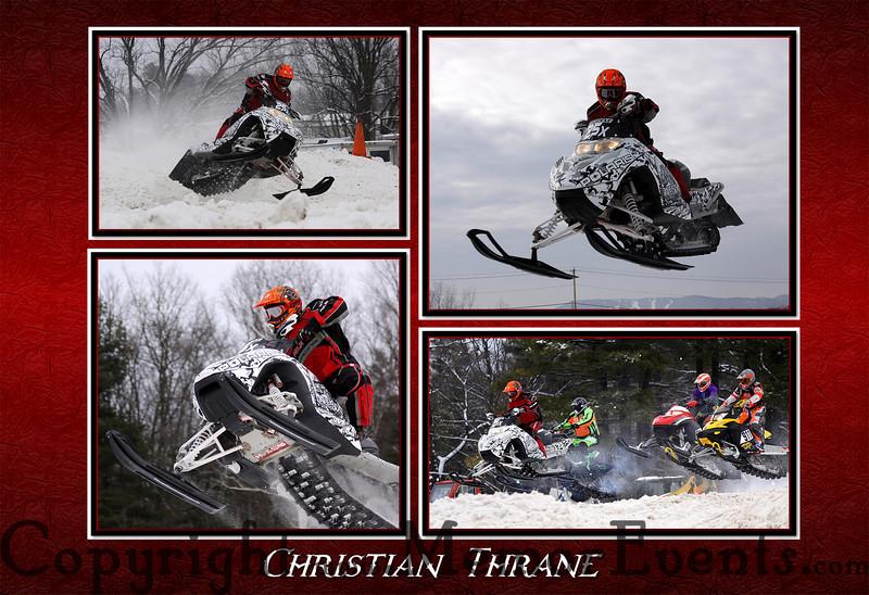 Christian Thrane - Page 005