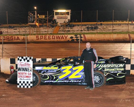3/23/2013 Winners