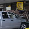 North Massapequa Car VS Building 1350 Hicksville Road 3-10-12-5