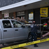 North Massapequa Car VS Building 1350 Hicksville Road 3-10-12-8