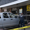 North Massapequa Car VS Building 1350 Hicksville Road 3-10-12-9