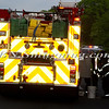 North Massapequa Auto accident 5-13-12-17