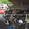 North Massapequa Auto accident 5-13-12-9
