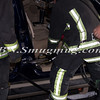 North Massapequa Auto accident 5-13-12-10