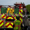 North Massapequa Auto accident 5-13-12-20