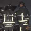North Massapequa Auto accident 5-13-12-8