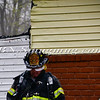 North Massapequa F D  House Fire 150 N Atlanta Ave 4-27-15-14