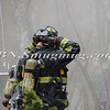 North Massapequa F D  House Fire 150 N Atlanta Ave 4-27-15-38