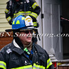 North Massapequa F D  House Fire 150 N Atlanta Ave 4-27-15-13