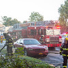 2017-10-25 North Massapequa F D  House Fire 3982 Kingsberry Road-20
