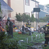 2017-10-25 North Massapequa F D  House Fire 3982 Kingsberry Road-16