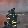 North Massapequa F D  Working Fire Island Recreational 1059 Hicksville Road 3-31-14-14