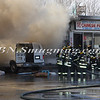 North Massapequa F D  Working Fire Island Recreational 1059 Hicksville Road 3-31-14-6