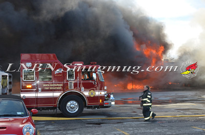 North Massapequa F.D.
