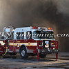 North Massapequa F D  Working Fire Island Recreational 1059 Hicksville Road 3-31-14-8