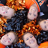 North Olmsted Cheerleading : 18 galleries with 2145 photos
