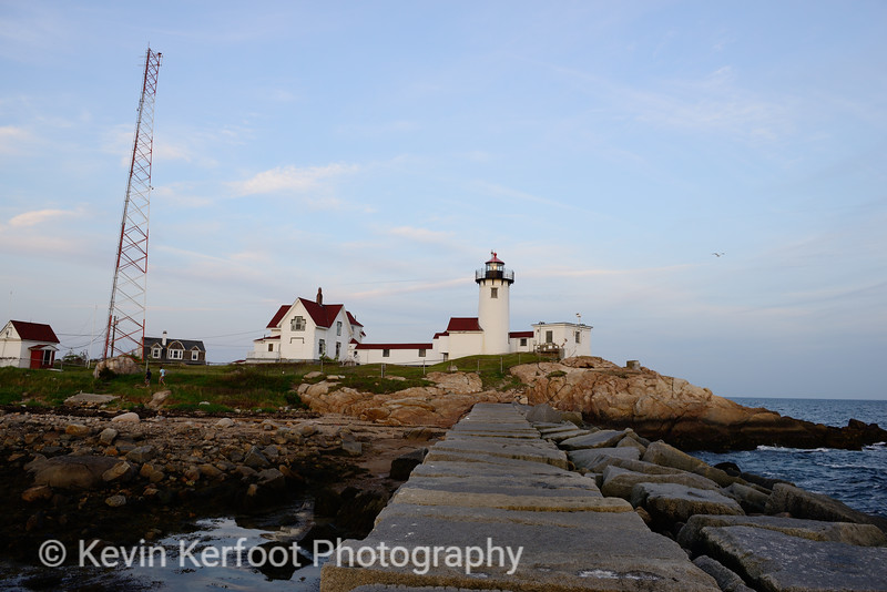 EasternPoint_sunset1