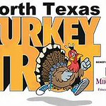 North Texas Turkey Trot