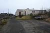 Carnforth LMRCA Railway Club building, Warton road, Carnforth, 14 March 2020 4.