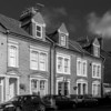 Grandstand Houses, Colwyn Road, Northampton