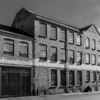 Cowper factory, Cowper Street, Northampton