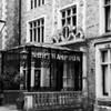 Northampton Hotel, Barrack Road