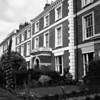 Lime Trees Hotel, Langham Place, Barrack Road 2