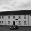 Barracks, Barrack Road