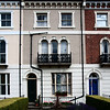 Langham Place, Northampton