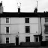 Adelade Terrace, Barrack Road