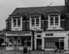 Oliver Adams, Wellingborough Road, Northampton