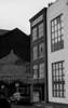 Former Factory, Duke Street,  Northampton