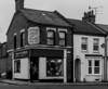 Panters, Adnitt Road, Northampton