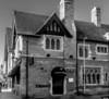 Merlin Tandori (former church buildings) Northampton