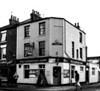 Gareners Arms, Wellinborough Road, Northampton