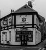 The Artizan, Artizan Road, Northampton