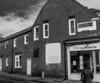 Oliver Adams Corner of Allen Road and Wellinborough Road, Northampton