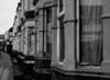 Townhouses, Wellingborough Road, Northampton
