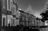 Saint Michael's Avenue, Northampton