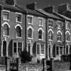 Saint George's Place, Kingsthorpe Road, Northampton