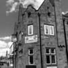 The Britannia, Nelson Street, Northampton