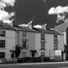 Adelaide Terrace,  Barrack Road, Northampton