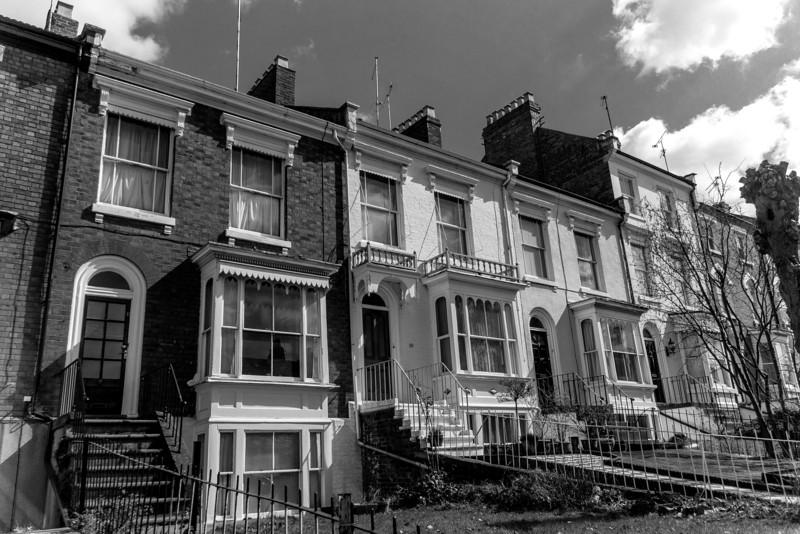 Elysium Place, Kingsthorpe Road, Northampton 2
